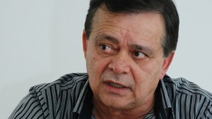 Citado em denúncia da Veja, Jovair Arantes nega propina no Ministério do Trabalho