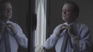 Em vídeo de campanha, Jovair diz ter experiência necessária para conduzir a Câmara