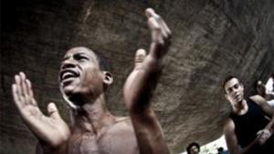 Jovens negros correm mais riscos de morrer do que os brancos