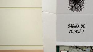 Com coronavírus, proposta de adiamento das eleições pode virar saída inevitável
