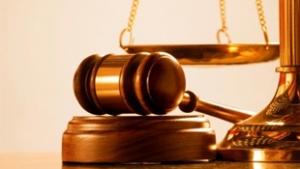 Justiça determina o bloqueio de bens de servidor fantasma da Polícia Civil