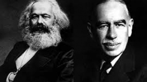 O coronavírus ativa comportamentos inusitados e leva liberais a posarem de keynesianos