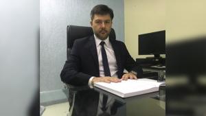Lei que cria Câmara de Conciliação do Estado é publicada no Diário Oficial de Goiás