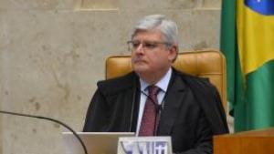 PGR deve pedir inquérito contra parlamentares em fevereiro