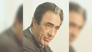Aos 80 anos, morre ex-senador goiano, Lázaro Barbosa