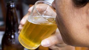 Homem acusado de matar namorada por dirigir alcoolizado vai a júri popular