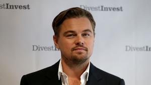 Confira quem é a brasileira que está namorando Leonardo DiCaprio