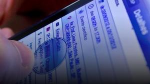 Cobrança de chamadas em aplicativos viola Marco Civil da Internet, diz entidade