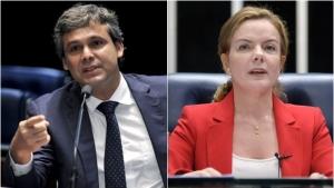 Após escândalo envolvendo Geddel, oposição quer saída de Temer