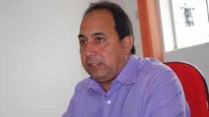 Lineu Olímpio diz que vai permanecer no comando do PTB em Goiás