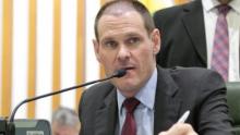 Lissauer avalia benefícios da aprovação da MP do Agro para o setor produtivo