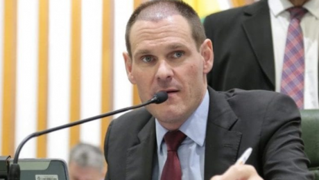Lissauer não acredita em adesão ao RRF e aposta na união dos Poderes para solução fiscal