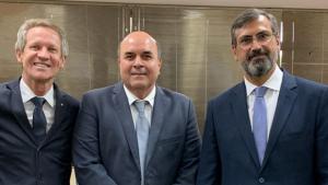 MP de Goiás define lista tríplice para Procuradoria-Geral de Justiça