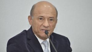 Empresários poderão apresentar contraproposta antes de apreciação, diz relator da Lei de Incentivos Fiscais