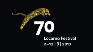 Festival Internacional de Cinema de Locarno acontece de 2 a 12 de agosto e conta com três filmes brasileiros na disputa
