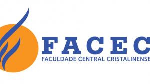 Faculdade de Cristalina afirma que nota publicada pelo IGC não condiz com a realidade
