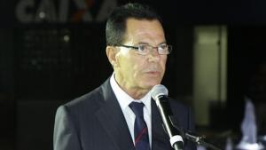 Lourival Louza e outros seis empresários serão denunciados por improbidade administrativa