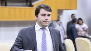 Em ano eleitoral, subcomissões do Plano Diretor são cobiçadas na Câmara de Goiânia