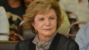 Nova decisão retira Lúcia Vânia da presidência do PSB