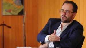 Conselheiros da OAB-GO anunciam dissidência da gestão Lúcio Flávio