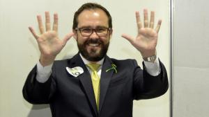 TRF suspende liminar que determinava nova eleição na OAB-GO