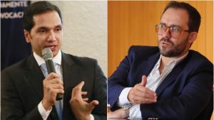 Comparativo de propostas mostra inviabilidade do plano de Pedro Paulo para a OAB