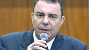 Presidente do diretório municipal do PT está alheio à polêmica do IPTU e ITU