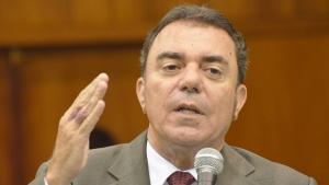 Luis Cesar Bueno planeja disputar a Prefeitura de Goiânia ou ser vice de Iris Rezende