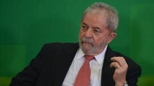 """Lava Jato diz que recibos de Lula são """"ideologicamente falsos"""" e cobra originais"""