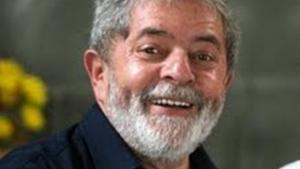 STF adia para o segundo semestre julgamento de liberdade de Lula