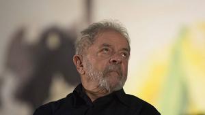 Ministério Público Federal desarquiva inquérito contra Lula no Mensalão