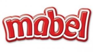 Justiça determina multa para empresas do grupo Mabel