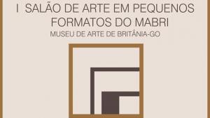 1º Salão de Artes em Pequenos Formatos do Mabri divulga selecionados
