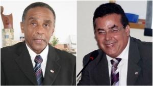 Marcada para a próxima semana, eleição na OAB-GO deve confirmar disputa entre Enil e Macalé
