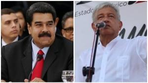Venezuelapode ganhar grande aliado em 2018