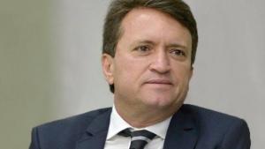 Prefeito de Caldas Novas é preso em operação do MP contra fraude e lavagem de dinheiro