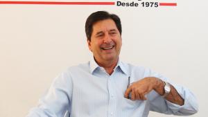 Maguito Vilela pode disputar eleição de prefeito em 2020