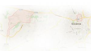 A já extensa Goiânia não precisa  de mais uma expansão urbana