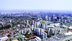 Graciliano Ramos, não, mas prefeitos atuais sofrem com a falta de planejamento urbano