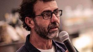 Marcelo Freixo pede que perfil 'Pavão Misterioso' seja investigado