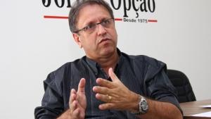 Marcelo Miranda anuncia parte da equipe  que vai recuperar a gestão