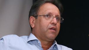 Governador do Tocantins lamenta morte do secretário Eudoro Pedroza