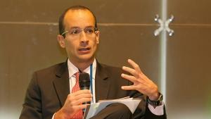 Marcelo Odebrecht é condenado a mais de 19 anos de prisão na Lava Jato