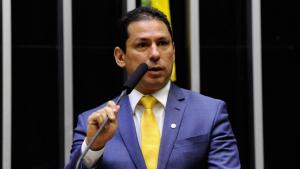 Presidente da Comissão Especial diz que Governo não tem maioria para aprovar Reforma da Previdência