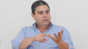 """A atual safra de prefeitos  do Entorno do Distrito Federal é a pior da história"""