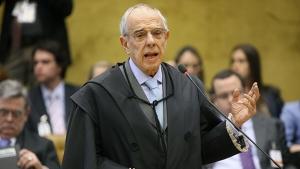 Advogado foi figura central para que impunidade prevalecesse em parte do processo do mensalão