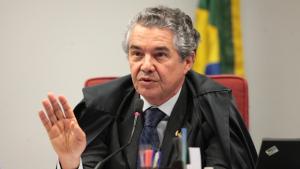 Ministro afirma que julgamento do STF é definitivo