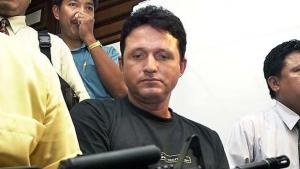 Brasileiro condenado por tráfico de droga será executado na Indonésia no domingo