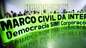 Marco Civil da Internet tenta pôr ordem naquilo que se esvai pelo ar
