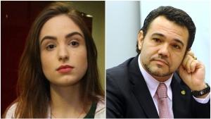 Polícia pede prisão de jornalista que acusou Marco Feliciano de estupro
